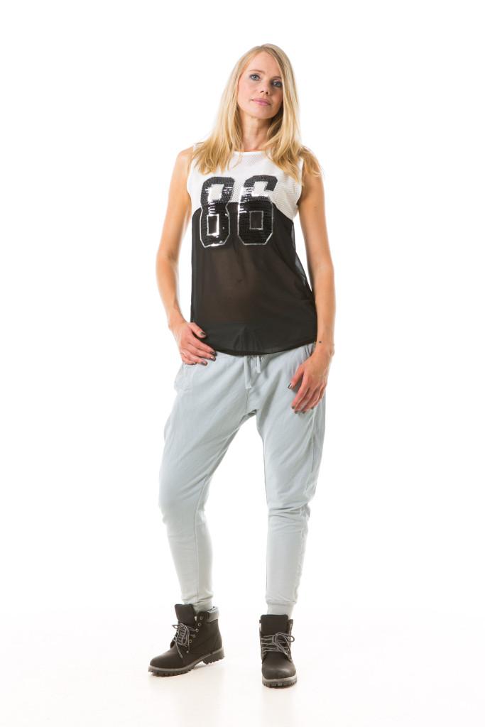 Tomboy Fashion Netherlands